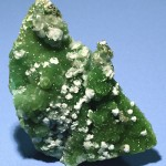 79 Mine Smithsonite